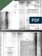 Tiedemann-poder Económico y Delito 1985