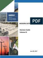 Modern-Distribution-Grid-Volume-III