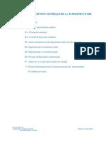 Chapitre 3-Routes II-Conception générale de la superstructure routière.pdf