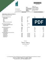 49004324.pdf