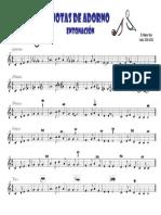 entonaciocc81n_notasadorno-1.pdf