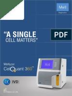 A4 CelQuant 360 Brochure Singal Page.pdf