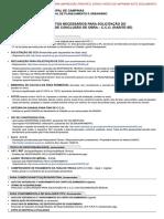 FO936E Relacao Documentos