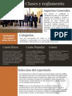 3 Aspectos generales (1).pdf