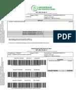 SSF_PRNT_INV.pdf