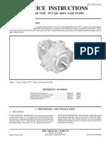 947028_PUMP_PVV.pdf