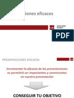 PRESENTACIONES EFICACES.pdf