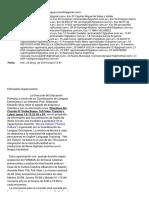 Documento de Yahoo Mail_ Formar Ingles.pdf