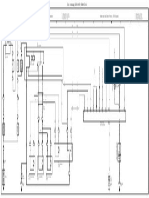 Wireless doorlock control.pdf