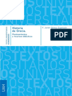 Historia-de-Grecia.-Planteamientos-y-recursos-didácticos-Gómez-Espelosín-Francisco-Javier.pdf