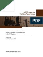 economics-wp171.pdf