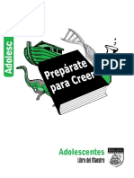 AdolescMTROCreerColor.pdf