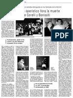 Bonisolli