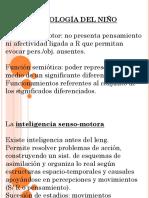 Unidad 2-Psicología del niño.pptx