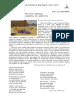 126119687-Camoes-lirico-10º-ano-convertido (1).pdf