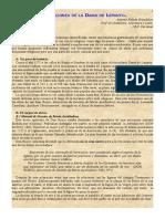 DOC-20190524-WA0052.doc