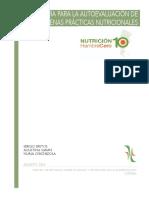 Guía-BPN-N10HCero