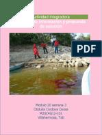 CordovaOyosa_Obdulia_M20S3 Analisis y propuesta de solución