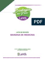 Revisão Bahiana.pdf