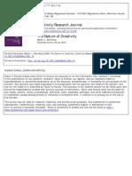 sternberg2006.pdf