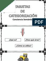 tarjetas-categorizacion