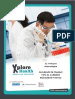 Biotecnologia Docs Alumnes ES