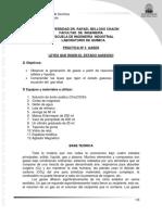 Guía de Laboratorio 3. Leyes que rigen el estado gaseoso..pdf