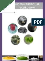 molecular gastronomy.pdf