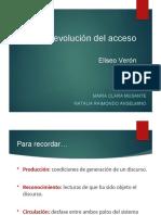 clase_veron2_la_revoluci_n_del_acceso.pdf