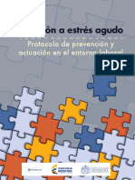 13. Protocolo prevención y actuación estrés agudo.pdf