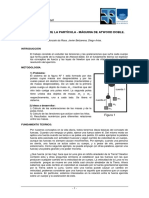 poleas sistema de wood .pdf