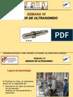 SEMANA 10-SENSOR ULTRASONIDO - 2019.pdf