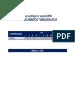 COSTO_2019-I_FADE.pdf