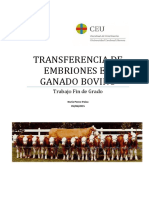 Transferencia de embriones en ganado bovino_TFG_Nuria Ponce Palau.pdf
