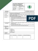 1.1.5.4 SOP Perubahan Jadwal Kegiatan(Lokmin,Posyandupertemuan) - Copy
