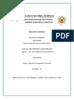 Mgcc Propuesta Caso