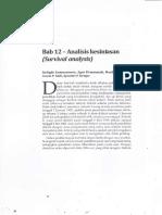 Bab 12. Analisis kesintasan.pdf