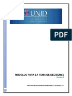 sesion 9.docx