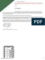 Motor Paso A Paso uninpol.pdf