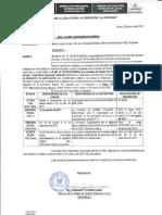 BASES DEL PREMIO NACIONAL JMA 2019.pdf
