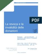 DISA.revocadonazioni.ott11(1)