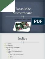 placasme-121030064110-phpapp01 (2017_08_24 12_03_41 UTC)