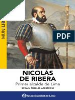 MUNILIBRO07.pdf