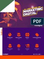 El Lado Oscuro Del Marketing Digital c