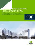 quadro-aec-brochure-us-nvidia-681410-FNL-web-nov.pdf