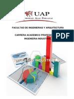 6-TA-Procesos Industrial - Sec 02