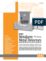 Metalarm_A.3.2.pdf
