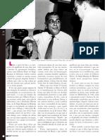 CULT GIlberto Freyre.pdf