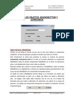 Tema_3_Objetos_JRadioButton_JCheckBox.pdf