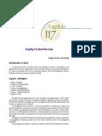 microcap117.pdf